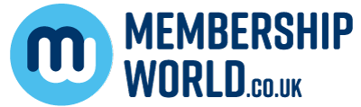 membership world logo