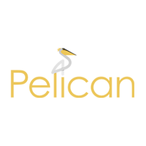 Pelican Communications